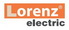Lorenz Electric