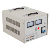 LogicPower LPM-3000SD
