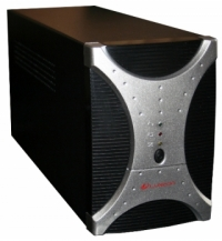 Luxeon UPS-800A