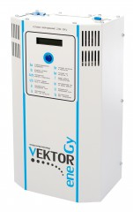 VEKTOR ENERGY VNw-8000 Wide