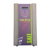 Voltok Safe plus SRKw12-9000