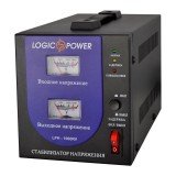 LogicPower LPH-1000RV